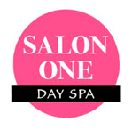 salon employee scheduling software